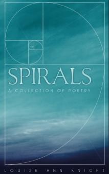 Spirals Cover 12-2019